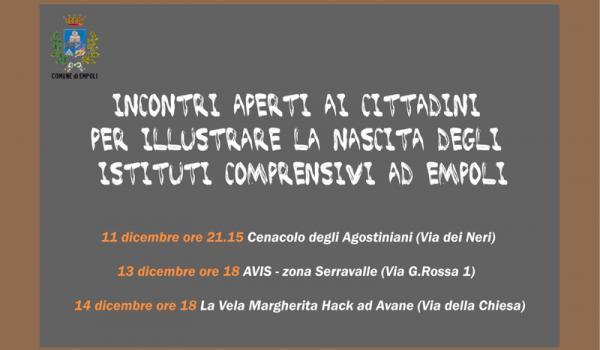 News Citta Di Empoli